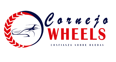 Cornejo Wheels-Confiaza sobre ruedas